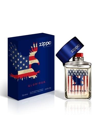 Parfüm-Zippo